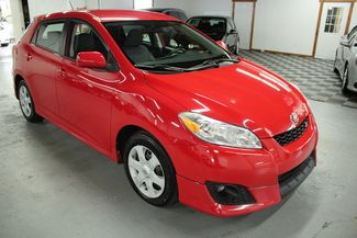 2009 Toyota Matrix S Kensington, Maryland 6
