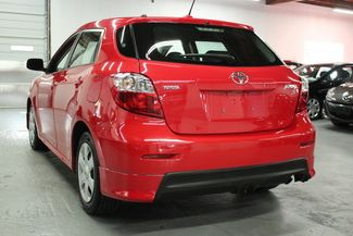 2009 Toyota Matrix S Kensington, Maryland 9