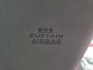 2009 Toyota Matrix S Kensington, Maryland 66