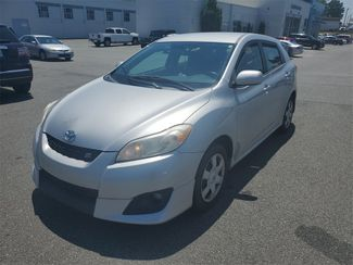 2009 Toyota Matrix S in Kernersville, NC 27284