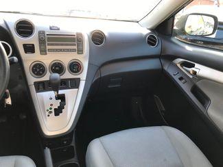 2009 Toyota Matrix S  city Wisconsin  Millennium Motor Sales  in , Wisconsin