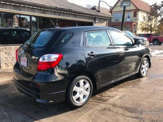 2009 Toyota Matrix S  city Wisconsin  Millennium Motor Sales  in , Wisconsin