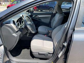2009 Toyota Matrix XRS  city Wisconsin  Millennium Motor Sales  in , Wisconsin