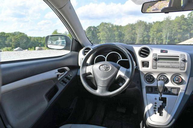 2009 Toyota Matrix S Naugatuck, Connecticut 13