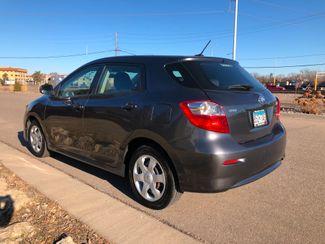 2009 Toyota Matrix Osseo, Minnesota 4