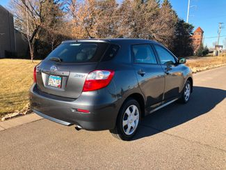 2009 Toyota Matrix Osseo, Minnesota 5