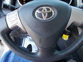 2009 Toyota Matrix XRS Shelbyville, TN 24