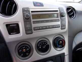 2009 Toyota Matrix XRS Shelbyville, TN 26