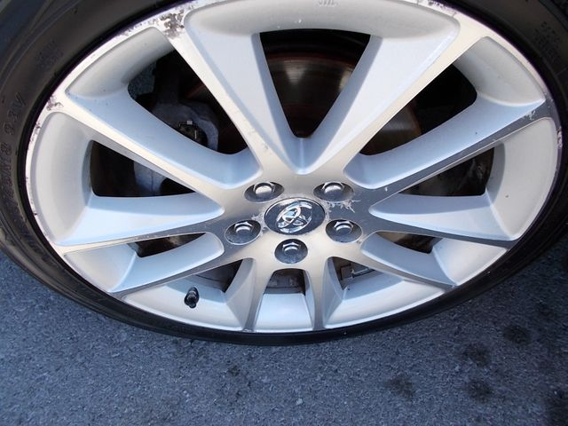 2009 Toyota Matrix XRS Shelbyville, TN 15