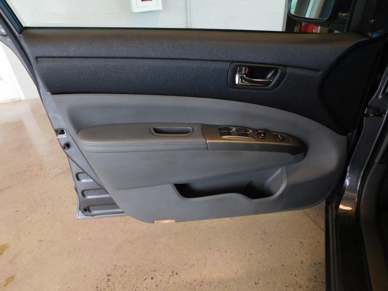 2009 Toyota Prius Touring  city TN  Doug Justus Auto Center Inc  in Airport Motor Mile ( Metro Knoxville ), TN
