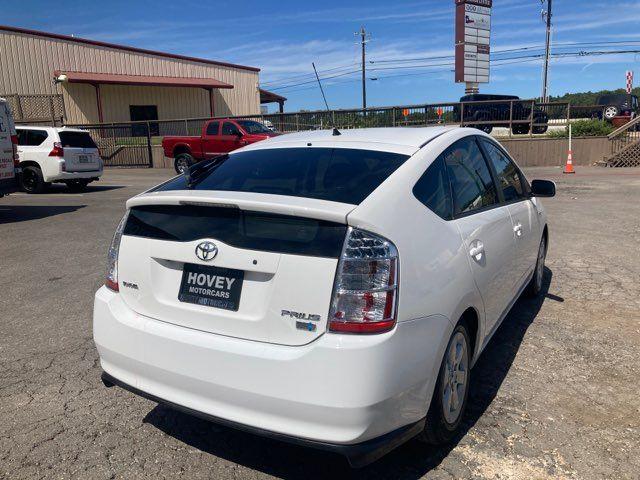 2009 Toyota Prius 1 Owner in Boerne, Texas 78006
