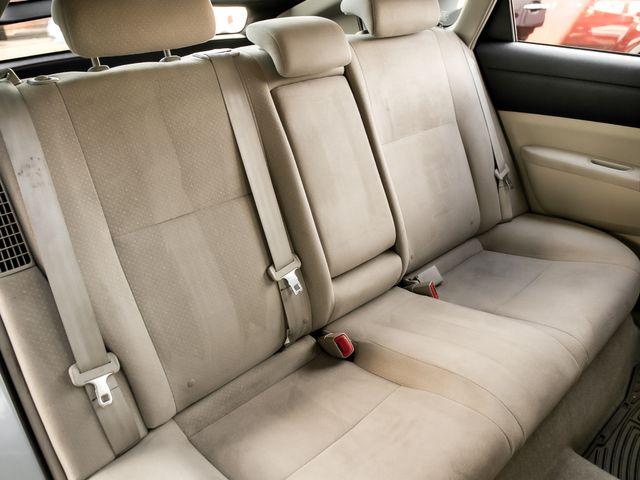 2009 Toyota Prius Burbank, CA 13