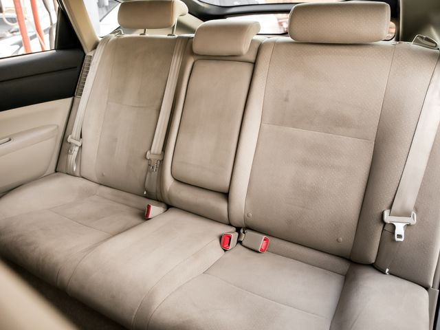 2009 Toyota Prius Burbank, CA 14