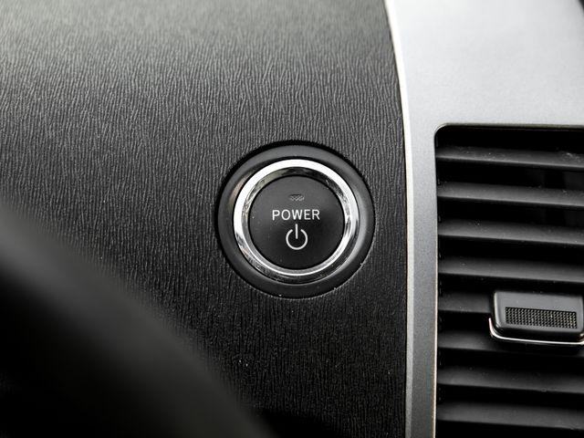 2009 Toyota Prius Burbank, CA 16