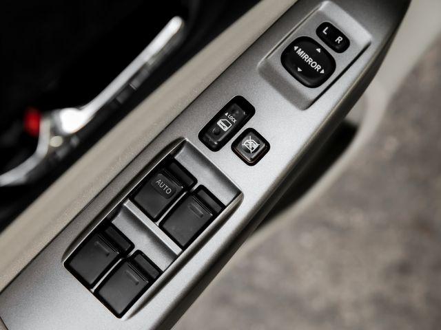 2009 Toyota Prius Burbank, CA 19