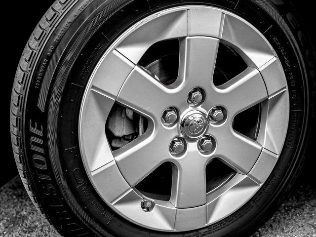 2009 Toyota Prius Burbank, CA 21