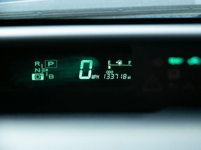 2009 Toyota Prius Burbank, CA 23