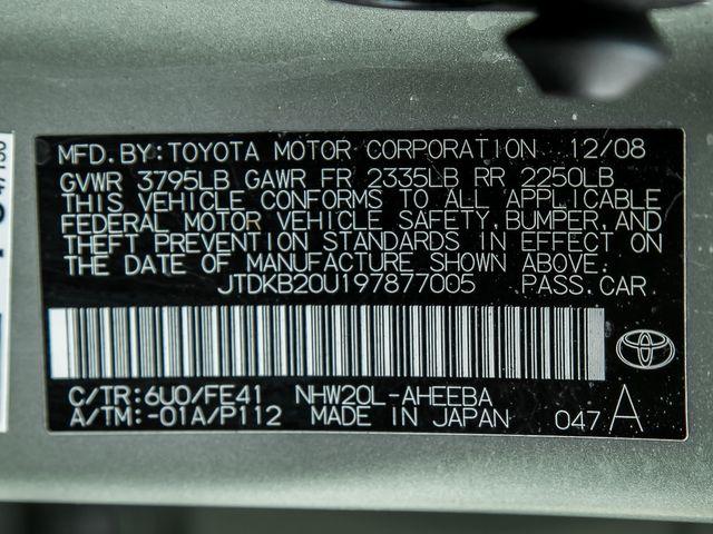 2009 Toyota Prius Burbank, CA 24