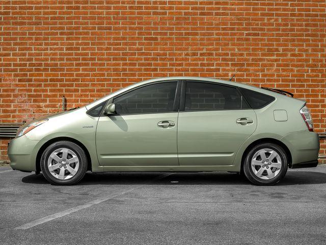 2009 Toyota Prius Burbank, CA 4