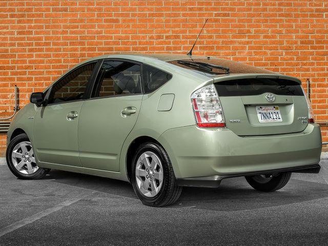 2009 Toyota Prius Burbank, CA 6