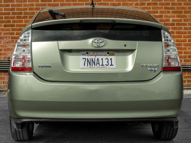 2009 Toyota Prius Burbank, CA 7