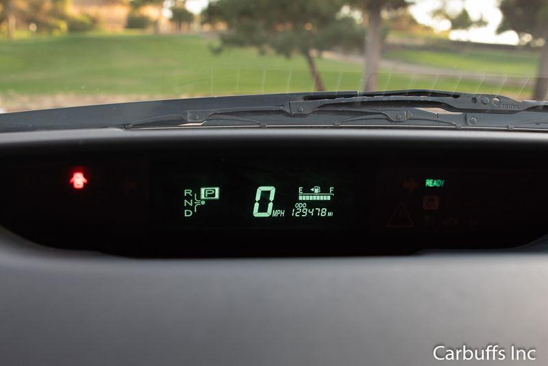 2009 Toyota Prius  | Concord, CA | Carbuffs in Concord, CA