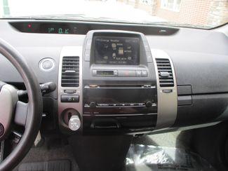 2009 Toyota Prius Farmington, MN 4