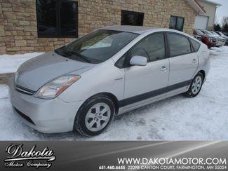 2009 Toyota Prius Farmington, MN