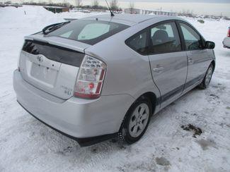 2009 Toyota Prius Farmington, MN 1