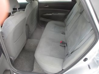 2009 Toyota Prius Farmington, MN 3