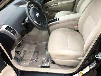 2009 Toyota Prius Farmington, MN 2
