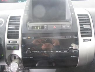 2009 Toyota Prius Gardena, California 6