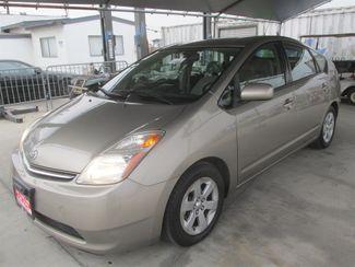 2009 Toyota Prius Gardena, California