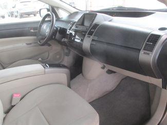 2009 Toyota Prius Gardena, California 7