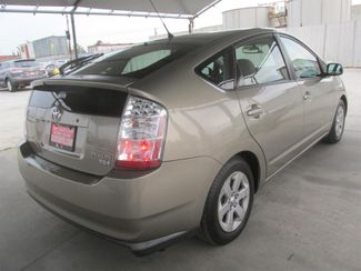 2009 Toyota Prius Gardena, California 2