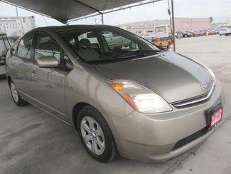 2009 Toyota Prius Gardena, California 3