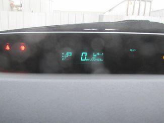 2009 Toyota Prius Gardena, California 5