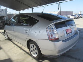 2009 Toyota Prius Gardena, California 1