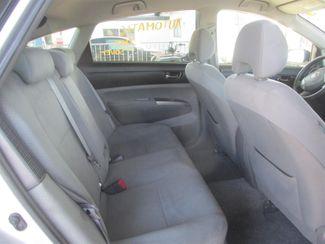 2009 Toyota Prius Gardena, California 11