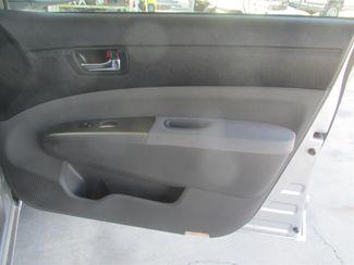 2009 Toyota Prius Gardena, California 12
