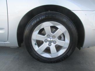 2009 Toyota Prius Gardena, California 13