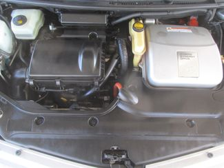 2009 Toyota Prius Gardena, California 14