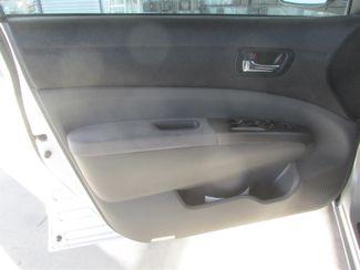2009 Toyota Prius Gardena, California 8