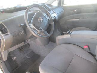 2009 Toyota Prius Gardena, California 4