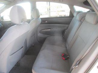 2009 Toyota Prius Gardena, California 9