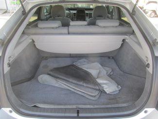 2009 Toyota Prius Gardena, California 10