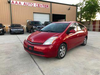2009 Toyota Prius in Houston, TX 77038