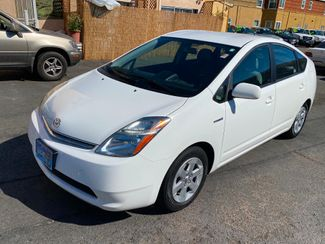 2009 Toyota Prius Hybrid 1 OWNER, CLEAN TITLE, NO ACCIDENTS W/ 77K MILES in San Diego, CA 92110