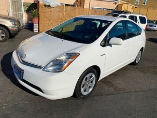 2009 Toyota Prius Hybrid - 1 OWNER, CLEAN TITLE, NO ACCIDENTS, W/ 85,000 MILE in San Diego, CA 92110