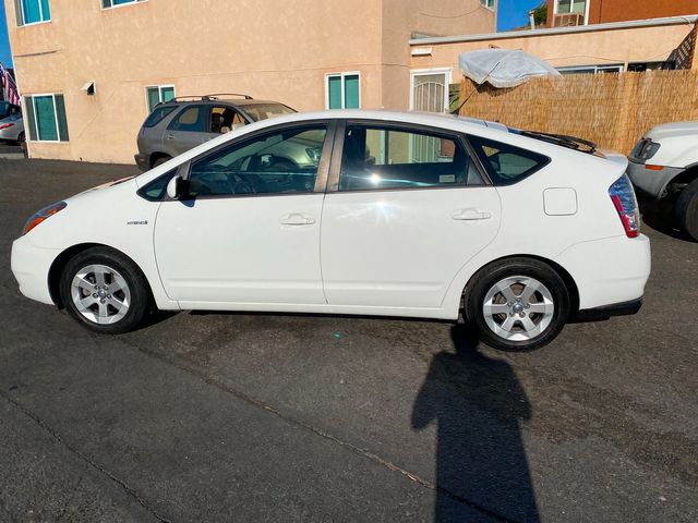 2009 Toyota Prius Hybrid - 1 OWNER, CLEAN TITLE, NO ACCIDENTS, 96,000 MILES